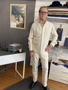 Marceau Tailleur Couture - Vêtements femme - Toulouse