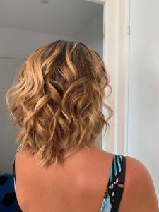 M coiffure à domicile à Provins - Coiffeur à domicile - Provins