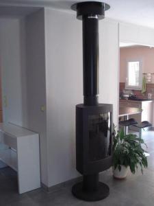 Sanitherm - Dépannage plomberie - Pélissanne