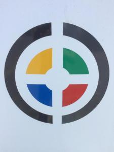 Carrosserie Colas Automobile SARL - Carrosserie et peinture automobile - Cesson-Sévigné
