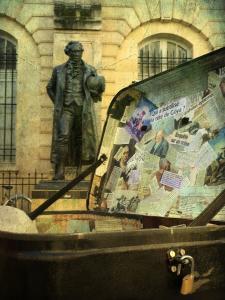 Code Case Bordeaux - Parc d'attractions et de loisirs - Bordeaux