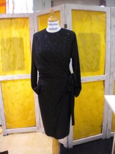 Leame Création - Vêtements femme - Angers
