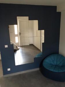 Atelier Du Verre - Fabrication de vitrages et miroirs - Aubière