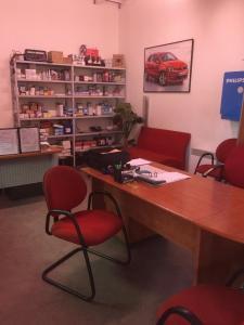 Auto Primo - Garage automobile - Noisy-le-Sec