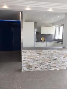 General Home Service - Entreprise de bâtiment - Sainte-Maxime