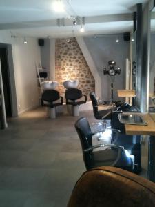 Sarl Pro Renov - Vente et installation de salles de bain - Aurillac