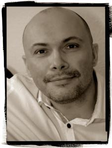 Pascal Chardonnet - Sophrologie - Metz