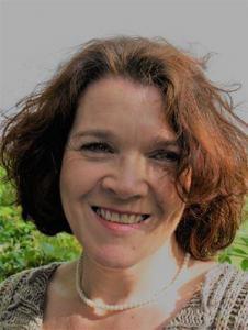 Sylvie Tuzet - Soins hors d'un cadre réglementé - Thonon-les-Bains