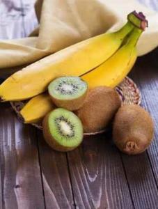 Le Roux - Commerce en gros de fruits et légumes - Vannes