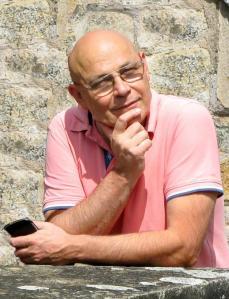 Pascal Renart - Chiropracteur - Langres