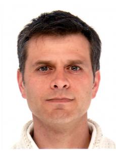 Laurent Brichet - Soins hors d'un cadre réglementé - Guingamp