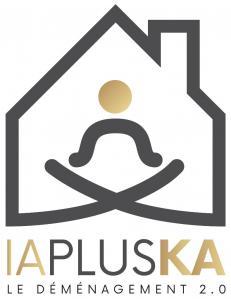 Iapluska - Déménagement - Annecy