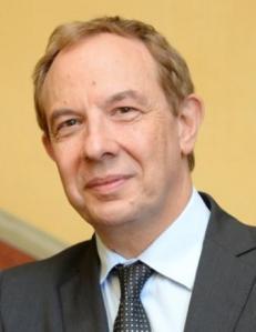 Spin Rh Conseil Et Coaching SASU - Conseil en organisation et gestion - Versailles