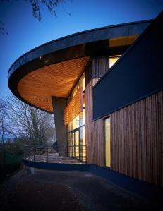 Agence Schneider Architectes Urbanistes - Architecte - Caen