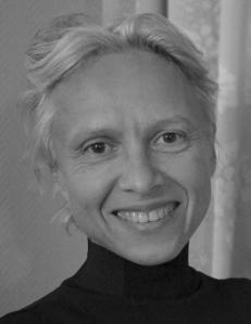 Anne Charravin - Psychothérapie - pratiques hors du cadre réglementé - Saint-Maur-des-Fossés
