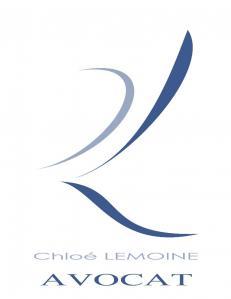Lemoine Chloé - Avocat - Grenoble