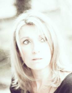 Isabelle Le Horgne - Psychothérapeute - Montbrison