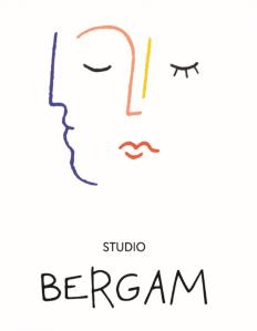 Studio Bergam SAS - Décorateur - Vincennes