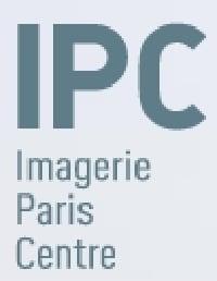 Imagerie Paris Centre - Médecin radiologue - Paris