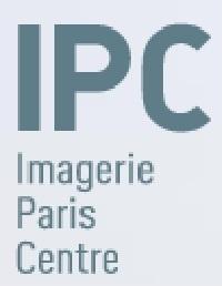 Imagerie Paris Centre Alesia - Centre de radiologie et d'imagerie médicale - Paris