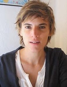 Labourdette Emilie - Soins hors d'un cadre réglementé - Pau
