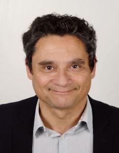 Sophrologue Nicolas De Pastors - Sophrologie - Béziers