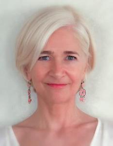 Isabelle Germain - Sophrologie - Vincennes