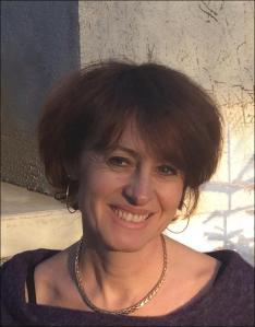 Catherine Mondon - Psychologue - Vienne