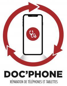 Doc Phone - Vente de téléphonie - Reims