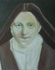 Ratnadass Marie-annie - Artiste peintre - Lourdes