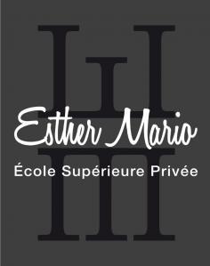 Ecole technique privée d'esthétique Esther Mario - Lycée d'enseignement général et technologique privé - Toulouse