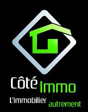 Cote Immo - Agence immobilière - Thonon-les-Bains