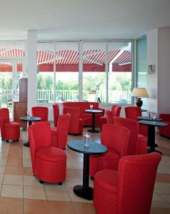 Restaurant Le Royal - Hôtel - Le Bugue