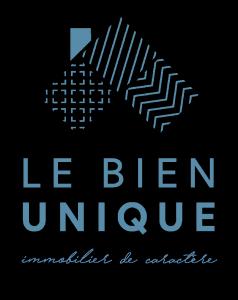 Le Bien Unique - Agence immobilière - Nantes