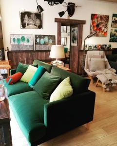 LOFT Les Objets Fabriqués et Transformés - Abris de jardins et garages préfabriqués - Thonon-les-Bains