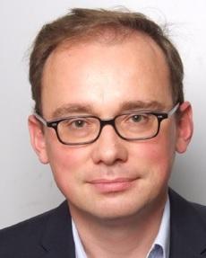 Marcaillou Expert Comptable - Expertise comptable - Paris