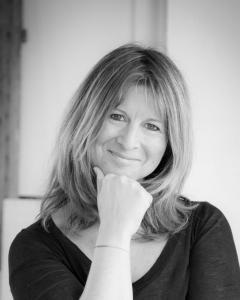 Rousseau Karin - Sexologue - pratique hors d'un cadre réglementé - Paris