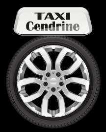Cendrea - Taxi - Hyères