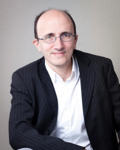 Monsieur Ari Szwebel - Psychologue - Paris