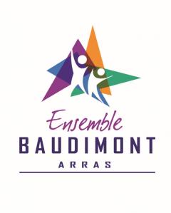 Lycée privé Baudimont - Lycée d'enseignement général et technologique privé - Arras