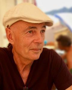 Jean Marc Duszunski - Ostéopathe - Niort