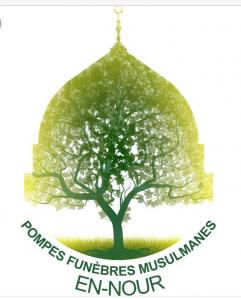Pompes Funebres Musulmanes En Nour - Pompes funèbres - Montreuil