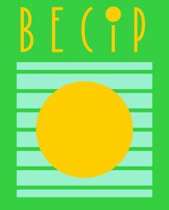 B.E.C.I.P Buhot Etudes Conseil Ingéniérie Picardie - Bureau d'études - Beauvais