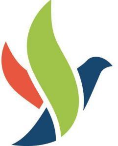 Présence Verte - Services à domicile pour personnes dépendantes - Reims