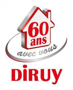 Etablissements diruy Sas - Entreprise de menuiserie - Amiens