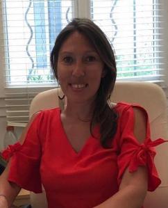 Delphine Debray Médium - Soins hors d'un cadre réglementé - Vincennes