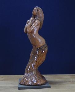 Mauzat Marc - Sculpteur et statuaire - Clermont-Ferrand