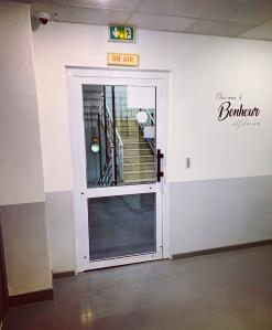 Easy Business - Location de bureaux équipés - Montreuil