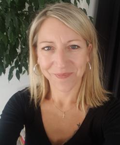 Dalle Nathalie Coach et Sophrologue - Coaching de vie - Aubière