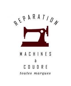Reparateur Machine a Coudre Nimes - Dépannage d'électroménager - Nîmes